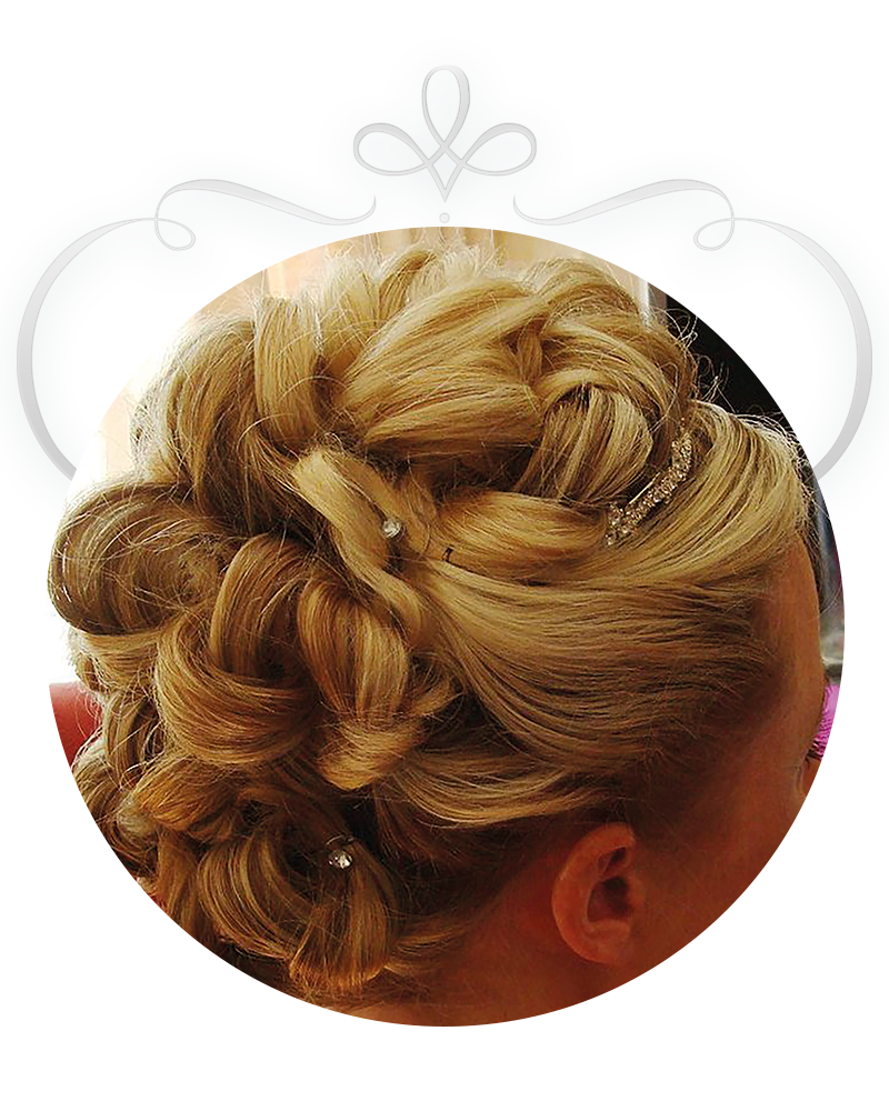 wedding-hair-surrey