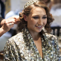 wedding-hair-vintage-design-rye-sussex